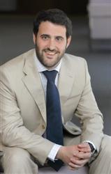 Álvaro Jerez, director de canal de distribución para España y Portugal de Belkin