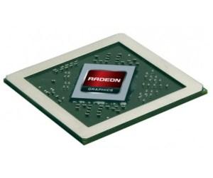AMD eleva el listón de gráficos en portátiles