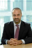 Ángel Porras, director de canal y desarrollo de negocio de Cisco España