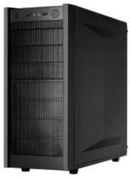 Antec One, una caja de PC con refrigeración líquida