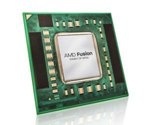 APUs AMD Serie A conocidas como Llano
