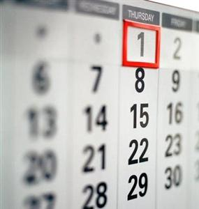 el canal de distribución se prepara para 2010