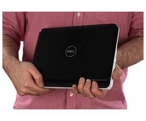 Dell dice adiós a sus Netbook