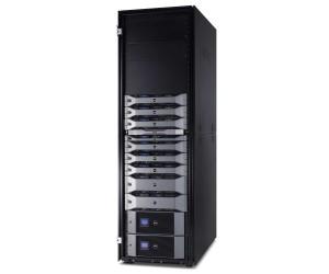 Dell potencia la virtualización in a box