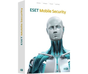 ESET Mobile Security para terminales Android