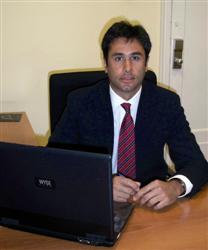 Eugenio Gil, director general de Wyse Technology España
