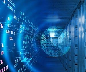 10 predicciones tecnológicas para 2011