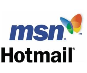 El nuevo Hotmail mejora en usabilidad