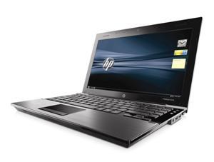 HP presenta el miniportátil ProBook 5310m