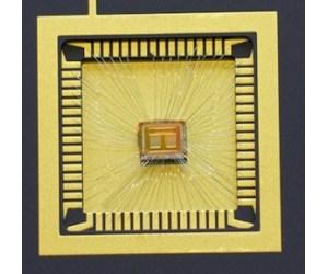 Memoria PCM 100x más rápida