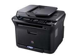 Impresora CLX-3175FN de Samsung