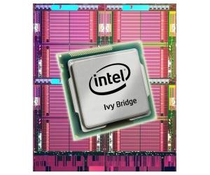 Intel reduce el precio de sus CPU