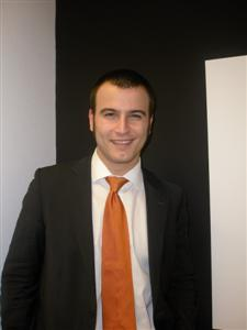 Josep Bou, director de canal VAR de VozTelecom