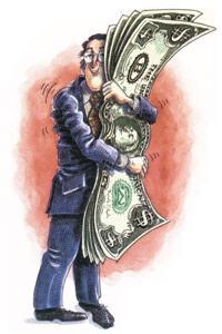 Crisis crediticia en el canal de distribución