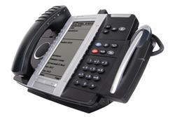 Telefonía IP de Mitel Networks