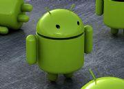 Android, el sistema operativo para smartphones