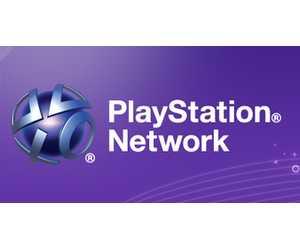 robo de datos en PlayStation Network