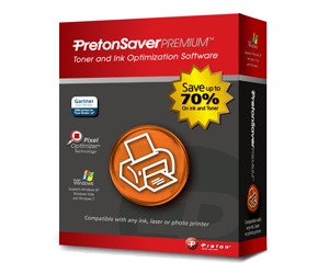 NessPro PretonSaver Premium