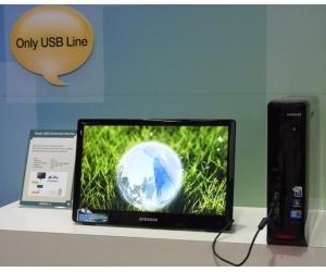 Samsung avanza en pantallas de nueva generación con la compra de Liquavista
