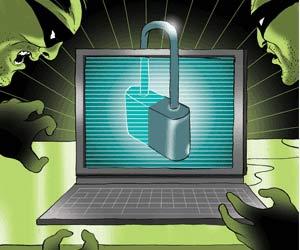 Filtrado el código fuente del antivirus de Kaspersky