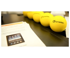 Symantec desarrolla seguridad DLP