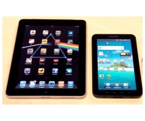 Android 4 para smartphone y tablet