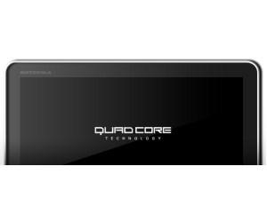 Tegra 3 quad core en Tablet