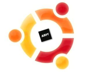 Ubuntu 11.10 correrá sobre chips ARM