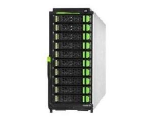servidores primergy fujitsu netapp