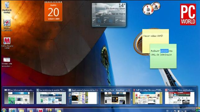 Migrando a Windows 7 1