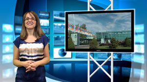 Informativo IDG TV (28 de septiembre de 2012)