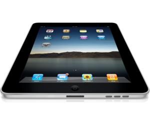 Samsung fabricará procesadores móviles para Apple