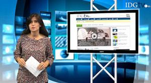 Informativo IDG TV (21 de septiembre de 2012)