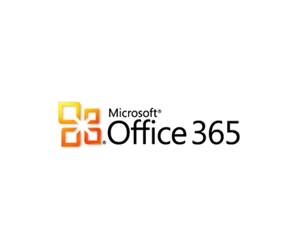 office 365 google apps