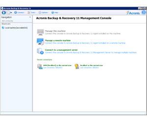 backup copia de seguridad