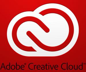 nuevo servicio en la nube Creative Cloud
