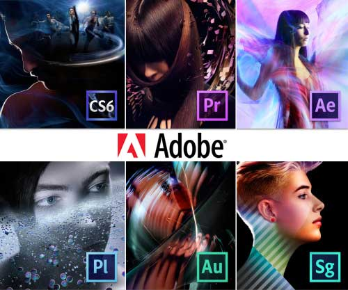 Adobe anuncia el nuevo servicio Adobe Anywhere en el IBC 2.012