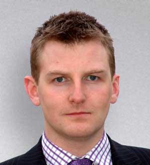Alastair Edwards, analista principal de Canalys
