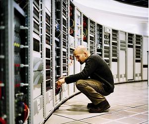 almacenamiento cloud computing
