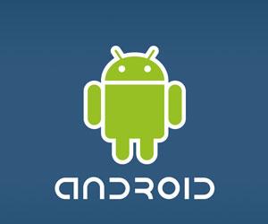 Android seguridad empresa
