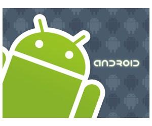Goolgle completa la compra de Motorola Mobility