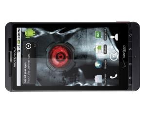 seguridad android market