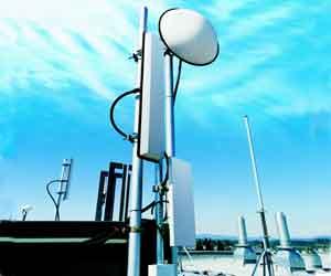 Industria anuncia nueva subasta espectro radioelectrico