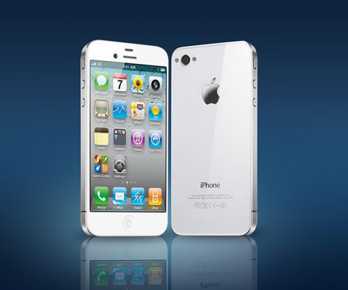 AT&T ya tiene fundas para el iPhone 5 en sus tiendas