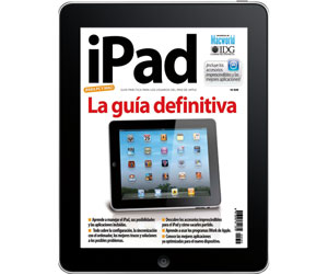 xoom playbook touchpad comprar ipad