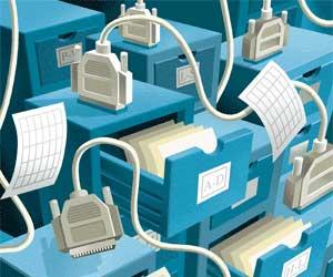 hitachi data systems baratz socios archivado