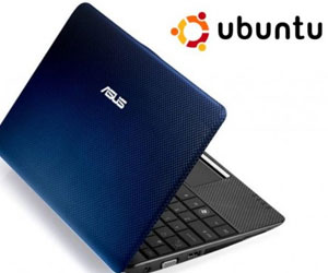 ubuntu tablets smartphones tv