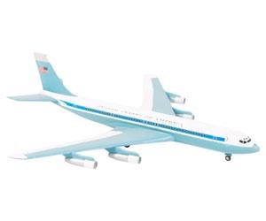 Wi-Fi en avión