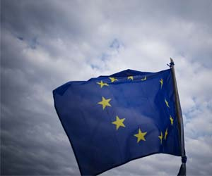 Bruselas urge al uso compartido del espectro