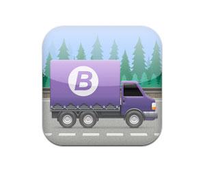 Importa los datos fácilmente de una Blackberry al iPhone con BerryMover 1.2